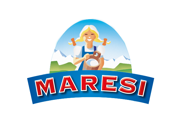 Brand logo maresi