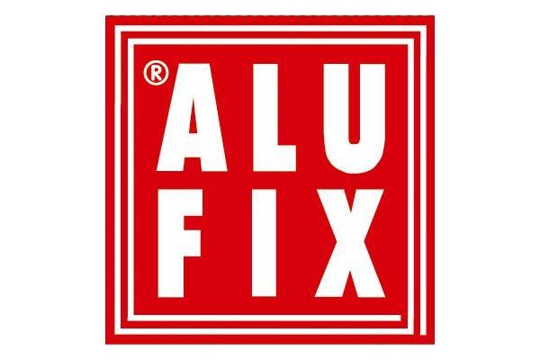 Brand logo alufix