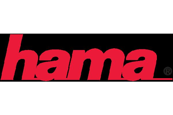 Brand logo hama