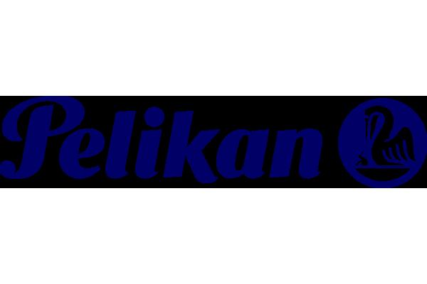 Brand logo pelikan