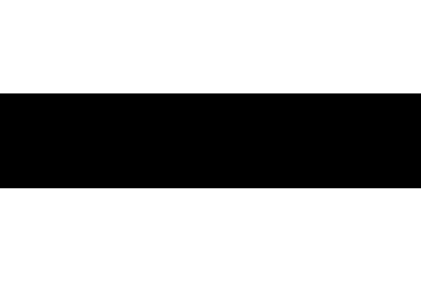 Brand logo clatronic