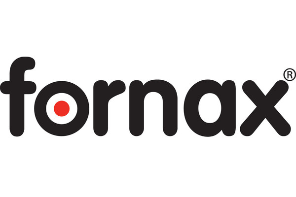 Brand logo fornax