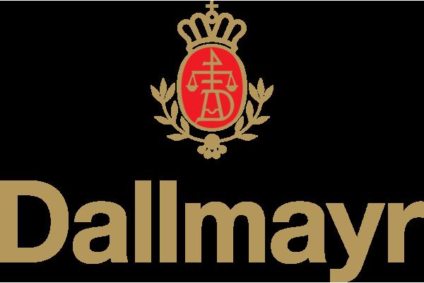 Brand logo dallmayr