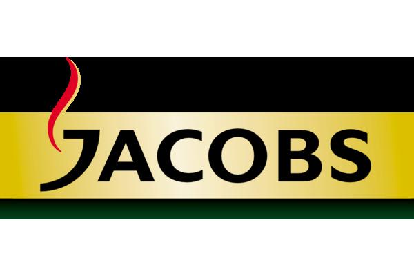 Brand logo jacobs