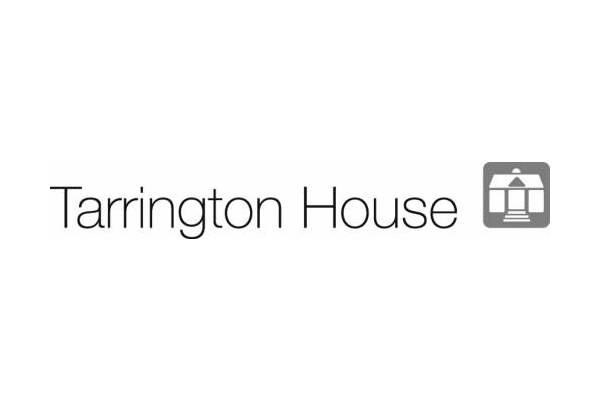 Brand logo tarrington