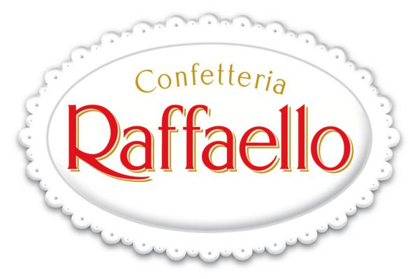 Brand logo raffaello