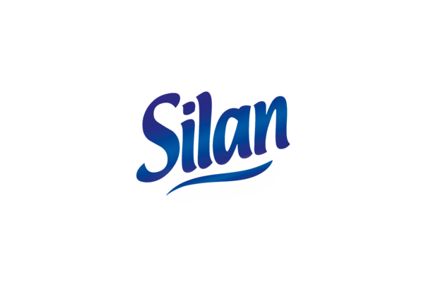 Brand logo silan