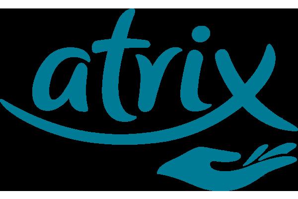 Brand logo atrix