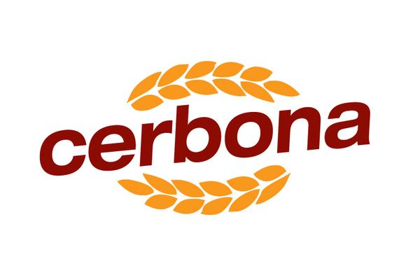 Brand logo cerbona