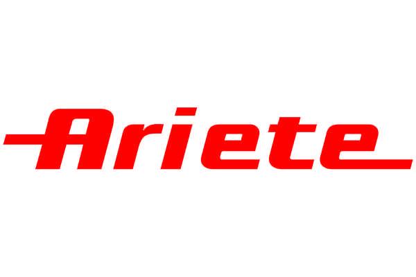 Brand logo ariete