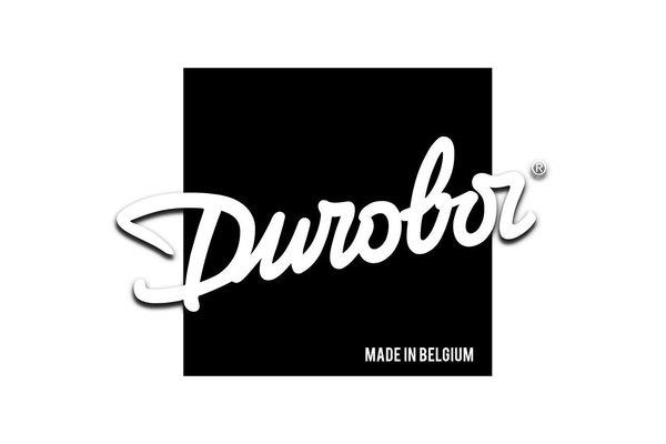 Brand logo durobor