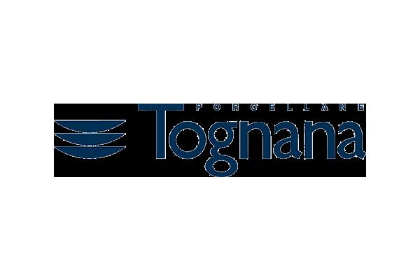 Brand logo tognana