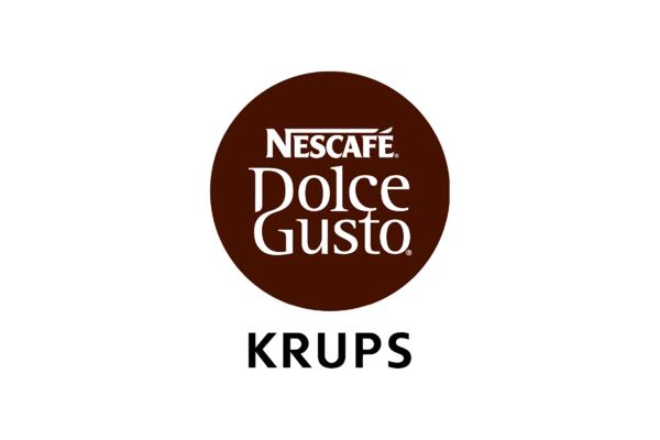 Brand logo krupsdolcegusto