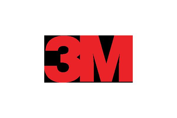 Brand logo 3m