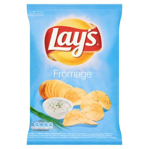 Product image mini 5115 1