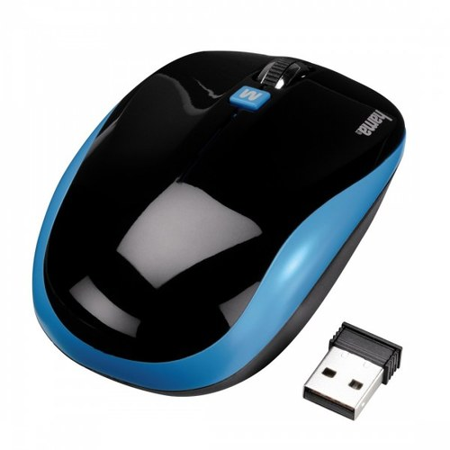 Product image mini 97828