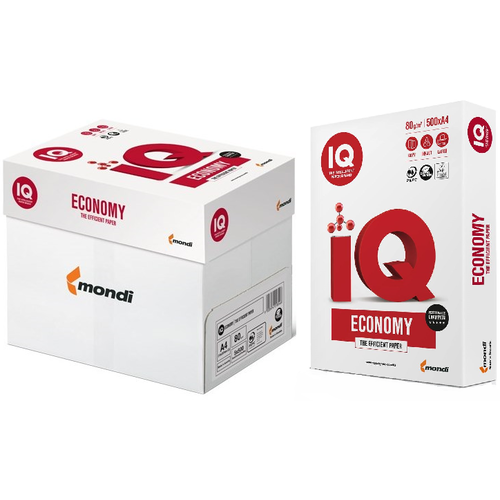 Product image mini iq economy