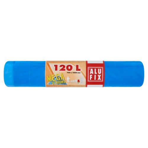 Product image mini 42372 1