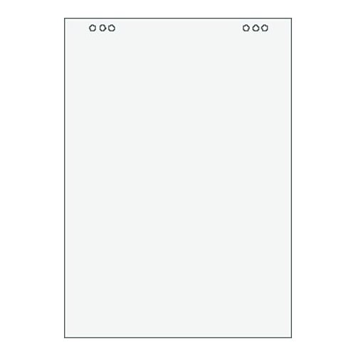 Product image mini 28768