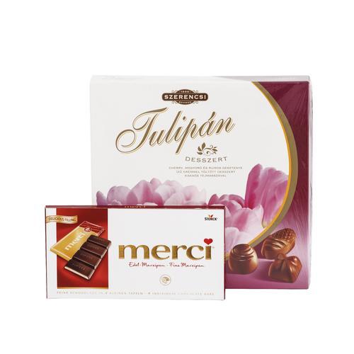 Product image mini 21. metro tulip%c3%a1n csomag