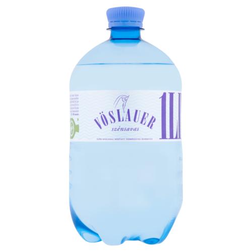 Product image mini 10024 1