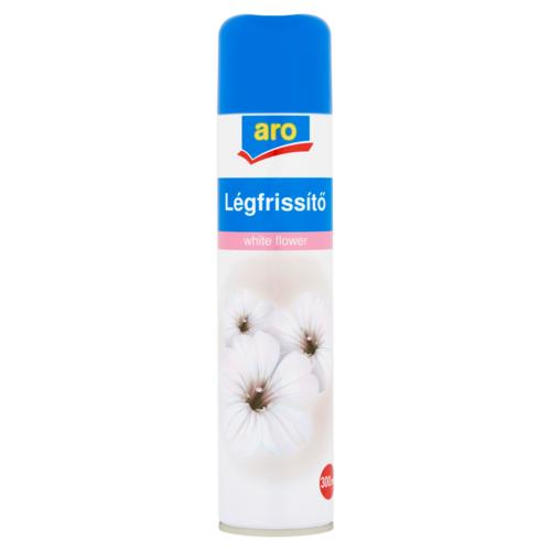 Product image mini 8589 1