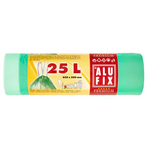 Product image mini 11210 1