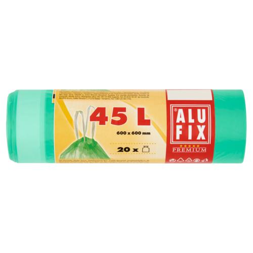 Product image mini 7718 1