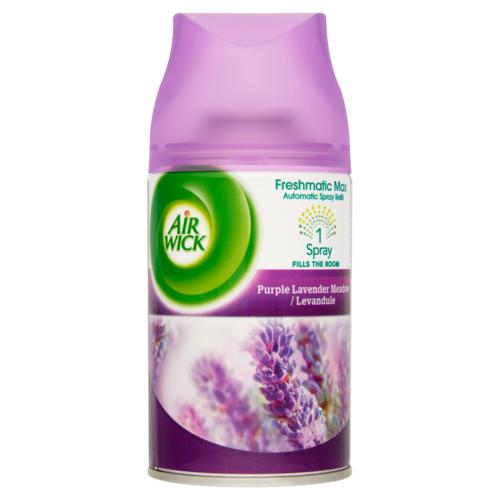 Product image mini 9786 1