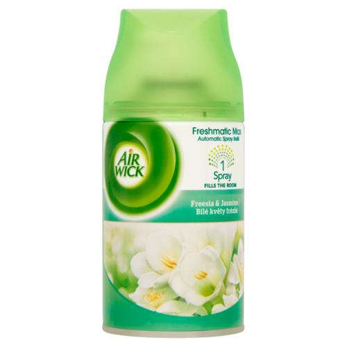 Product image mini 6440 1