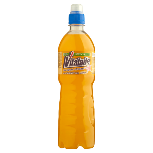 Product image mini 16409 1