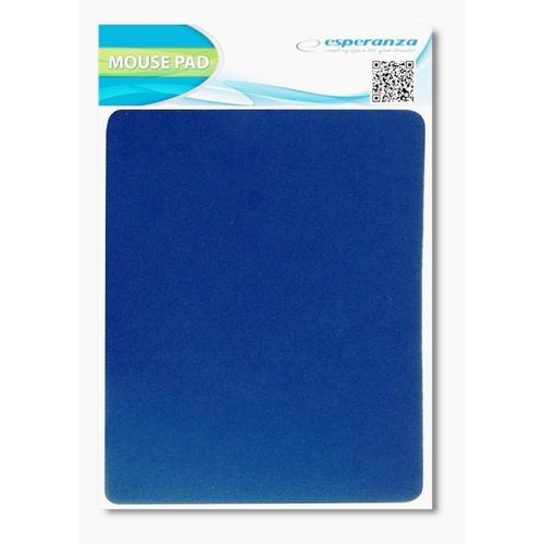 Product image mini 164683