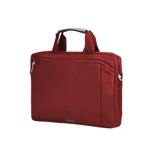 6fd5fc5cd2 Product image mini 164663 3 · Sumdex Continent Basic Notebook táska ...