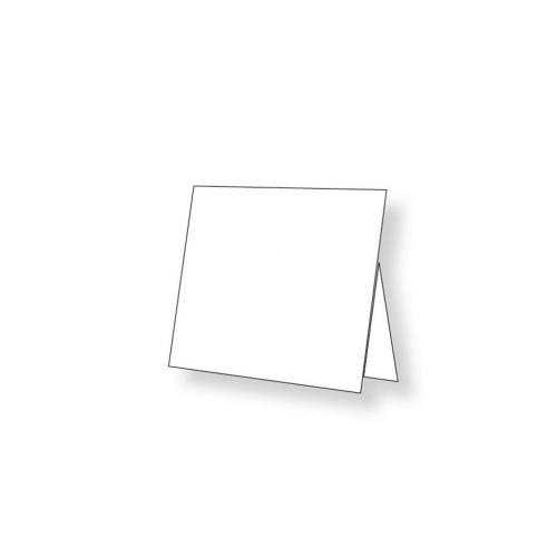 Product image mini 61401