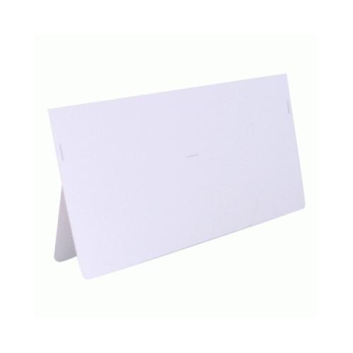 Product image mini 61402