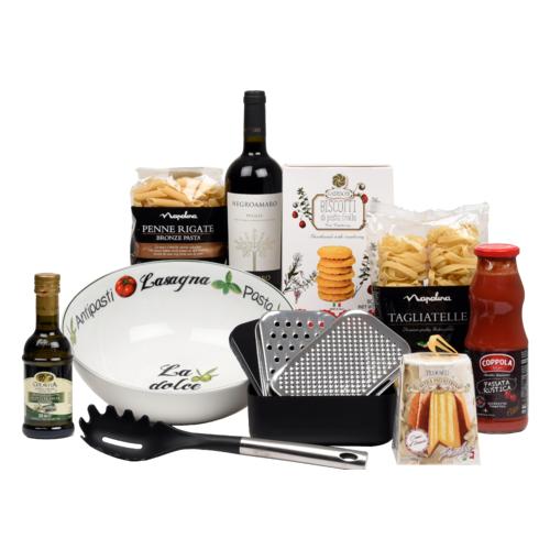 Product image mini italian spirit