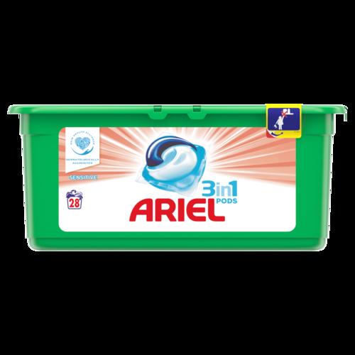 Product image mini 24595 1